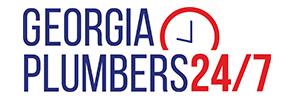 Georgia Plumbers